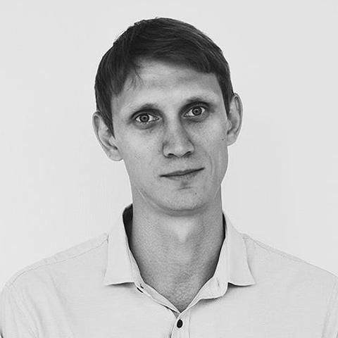 Станіслав Хакімулін