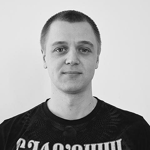 Олександр Лазоренко