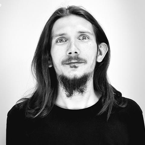 Андрій Заяц
