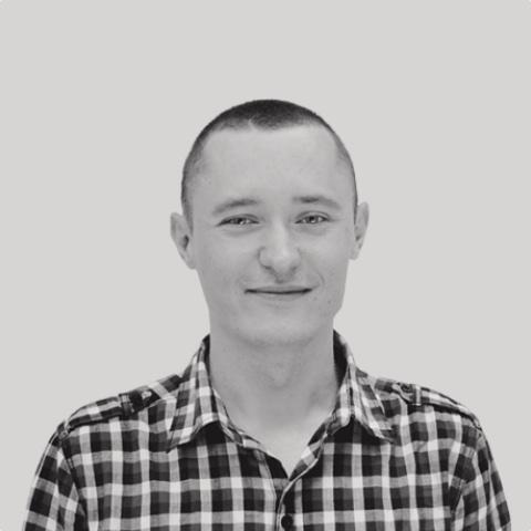 Олександр Силка