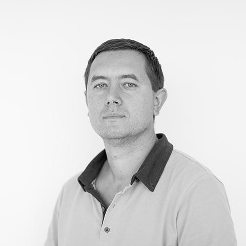 Олег Новіцький