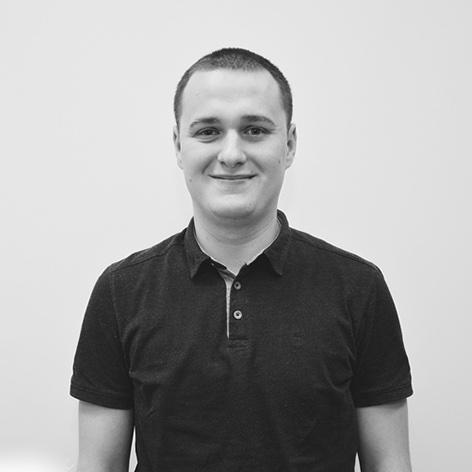 Руслан Пістряк